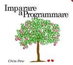 Imparare a Programmare