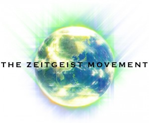 zeitgeist-movement