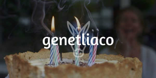 genetliaco